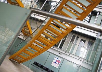 gf3m-escalier