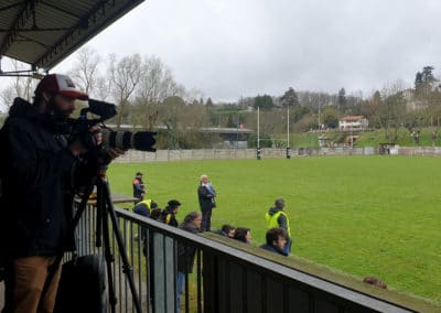 rugby la reole (2)