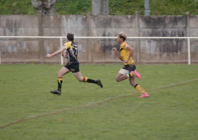 rugby la reole (5)