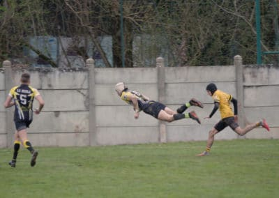 rugby la reole (6)