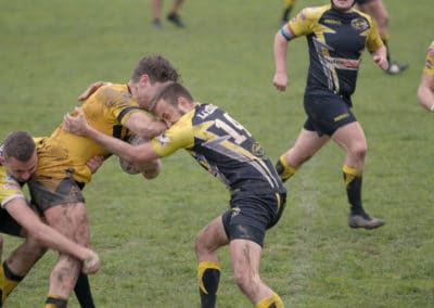 rugby la reole (7)